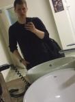 Maksim, 23  , Arkhangelsk