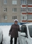 Lyudmila, 58  , Langepas