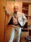 Nikolay, 36  , Lukojanov
