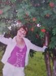 Lilya, 38, Dinskaya
