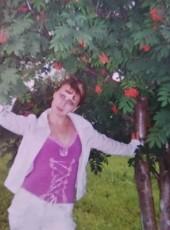 Lilya, 38, Russia, Dinskaya