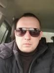 Dmitriy Mitin, 28  , Zheleznodorozhnyy (MO)