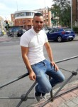 imad, 28  , Carabanchel