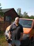 Vladimir, 60  , Babruysk
