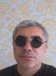 Murad, 51  , Makhachkala