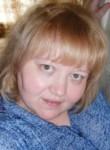 Natasha, 37  , Pospelikha