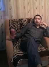 Armen, 51, Armenia, Gyumri