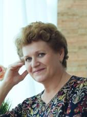 NATAL'Ya, 62, Russia, Sevastopol