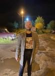 Gennadiy, 37  , Sokol