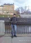 Andrey, 30  , Sebezh