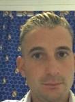 Manolo, 29  , Antequera