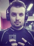 Boris, 31  , Novopokrovskaya
