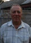 gennadiy, 70  , Kaluga