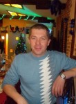 Sergey, 41  , Kasli