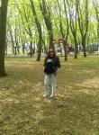 olya, 55  , Tiraspolul