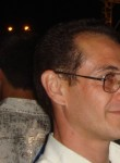 Sirak, 47  , Belorechensk