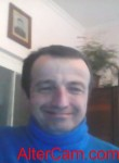 Іgor, 52  , Berezhani