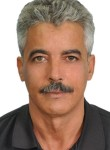 Abdeslam, 55  , Jijel