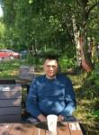 Vladimir, 36, Usinsk