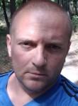 Nikolay, 34, Eskhar