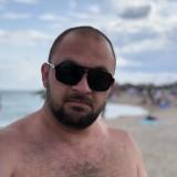 Artem, 19  , Tokmak