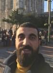 Aron, 37  , Florence