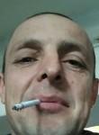 vovan, 42  , Kiev