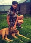 Oksana, 32  , Krasnogorodskoye