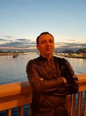 Руслан, 34, Россия, Москва
