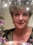 ValentinaValenti, 63  , Bila Tserkva