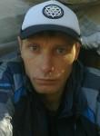 Slava, 31, Karagandy