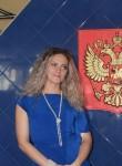 Anna, 35, Petropavlovsk-Kamchatsky