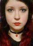 Katerina, 29, Odessa