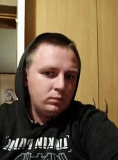 Mikhaylovich, 26, Russia, Sevastopol