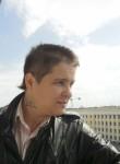 zhenya, 34, Yaroslavl
