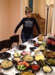 Remziya, 54, Moscow