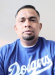 Jorge Castillo, 34  , Fontana