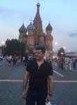 мохамед - Москва