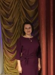 Olga, 47  , Yekaterinburg