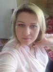 Mariya, 34  , Samara
