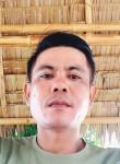 Boy, 40  , Bangkok