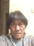 老公, 60  , Sanming