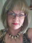 Meri Dzhun, 46  , Petah Tiqwa