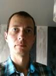 Nikolay, 32  , Saint Peter Port