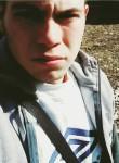Daniil, 21, Kiev