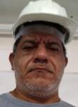 Reginaldo Dias, 46  , Belem (Para)