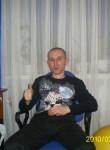 slava, 43  , Cheboksary