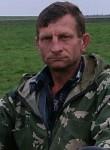 Aleksandr, 44  , Zhlobin