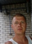 Evgeniy, 37  , Peschanokopskoye
