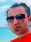MAhdi, 34  , Dallas